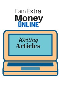 Earn Money Writing With Textbroker